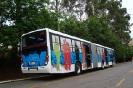 BRT Belo Horizonte