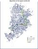 Rede de transporte coletivo de Belo Horizonte