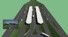 BRT Brasília