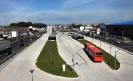 Terminais de BRT