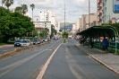 Corredores BRT