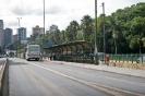 Faixa BRT João Pessoa