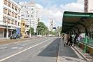 BRT João Pessoa