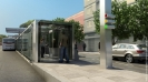 BRT Estação