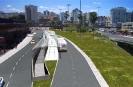 Terminal BRT