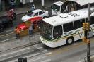 Ônibus BRT