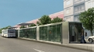 Projeto BRT