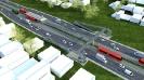Sistema BRT Recife