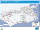Rede de BRT
